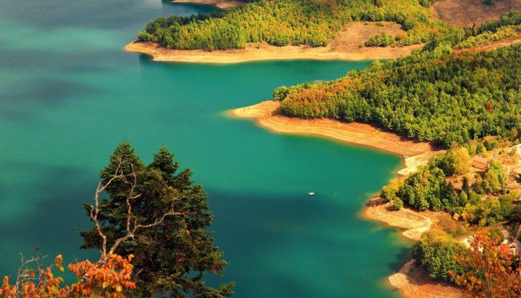 Озеро-Пластира_2
