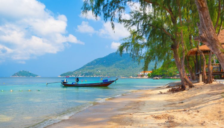 500730_thailand-nature-boat-beach-koh-tao-beautiful-landscape-trees_4787x3000_h