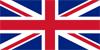 flag_britaniya