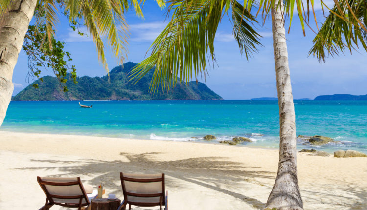 laem-ka-beach-in-phuket-island-thailand-image-id-168109334-1425652401-ohBC