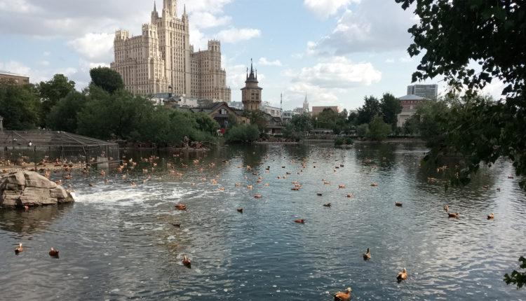 moskovskiy_zoopark_2