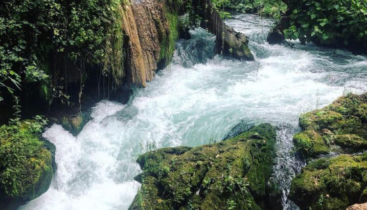 vodopadi_duden_3