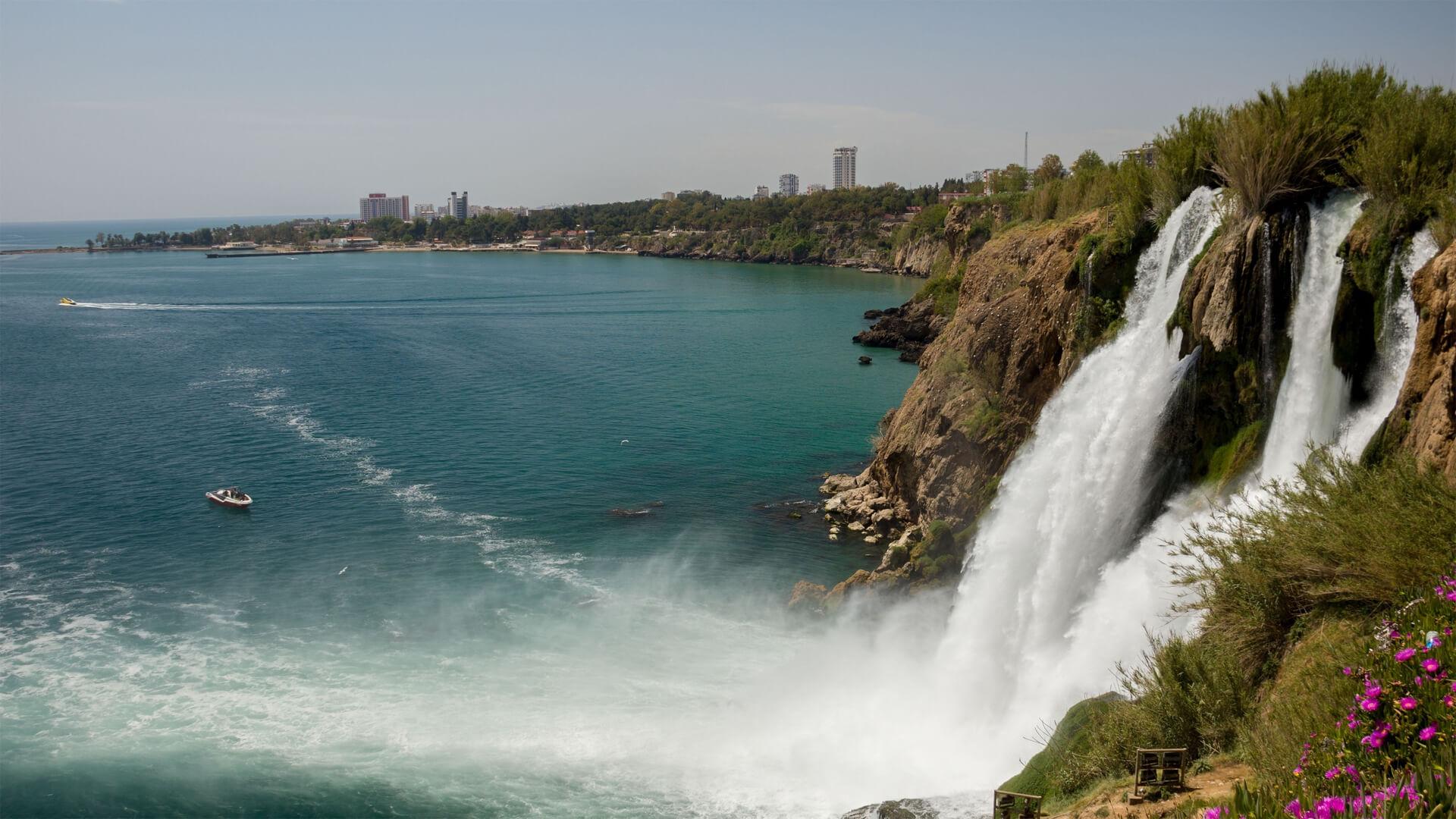 этот рецепт водопад дюден фото понятно