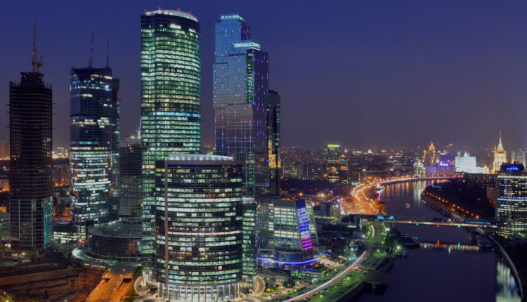city_district_moscow-index