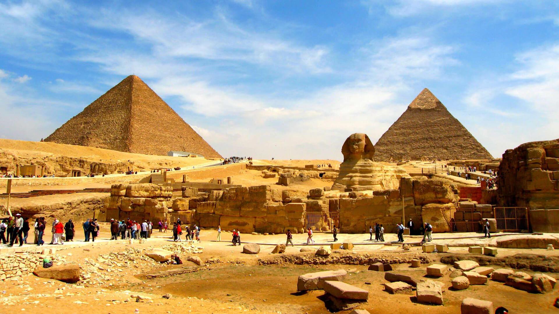 древний египет лучшие картинки куриной