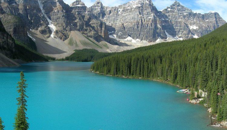 Moraine_Lake-Banff_NP