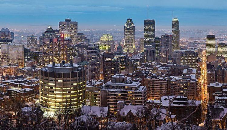 Montreal_Twilight_Panorama_2006