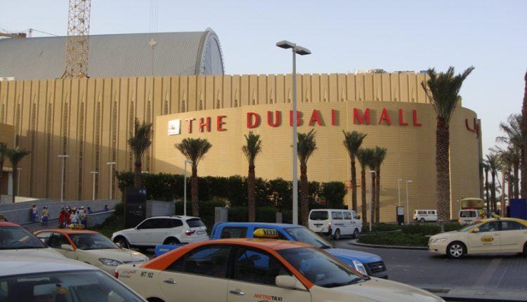 Tstentr_Dubai