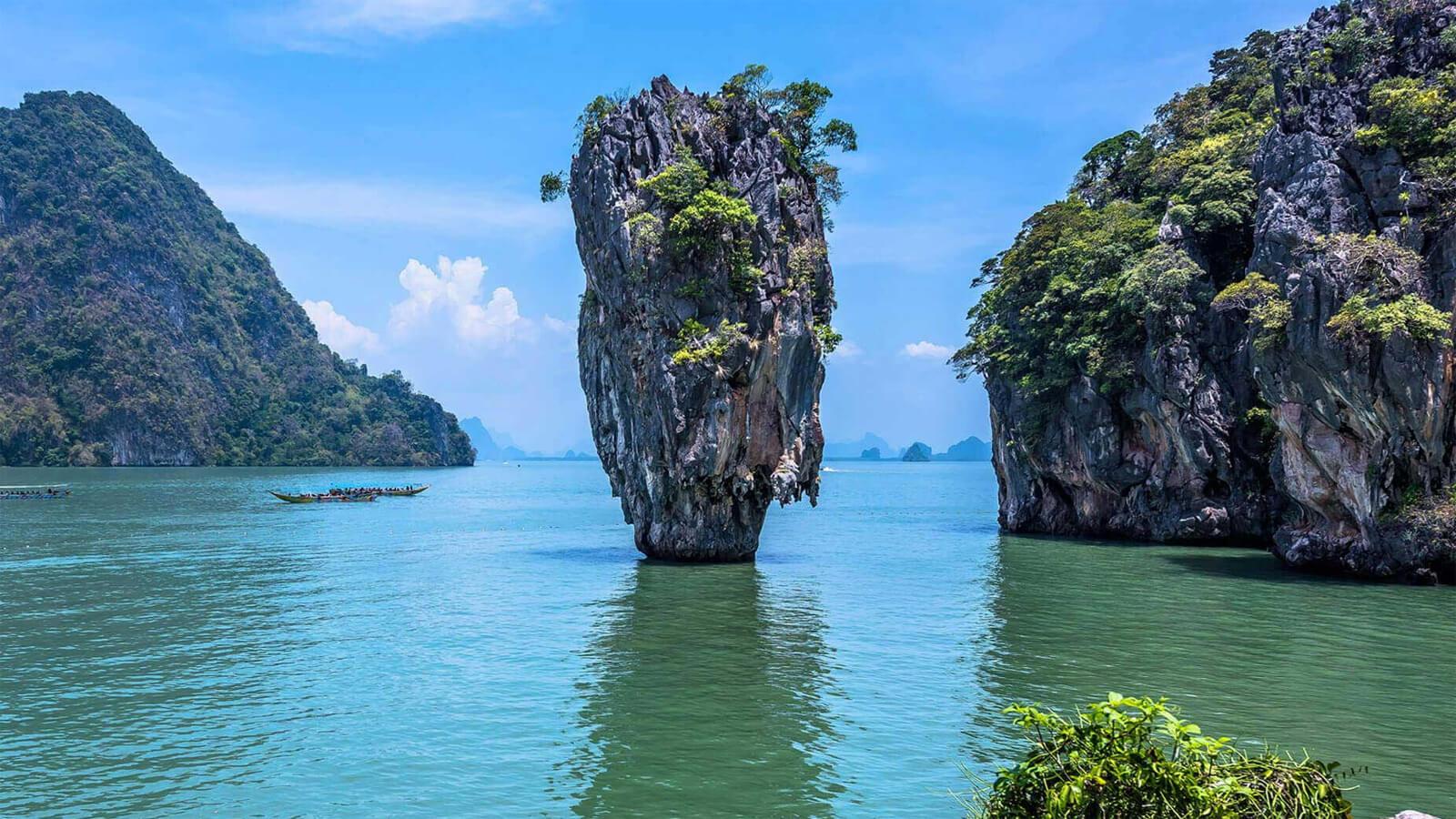 позаботился андаманское море пхукет фото лечебные