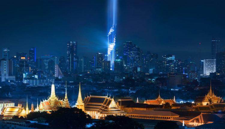 bangkok_neboskreb