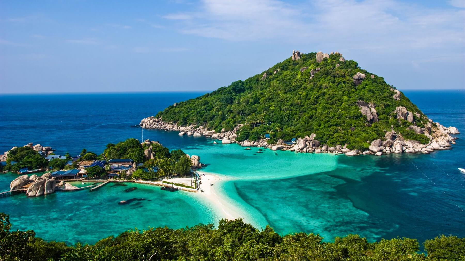 таиланд пхукет все острова в картинках загорулько курировал