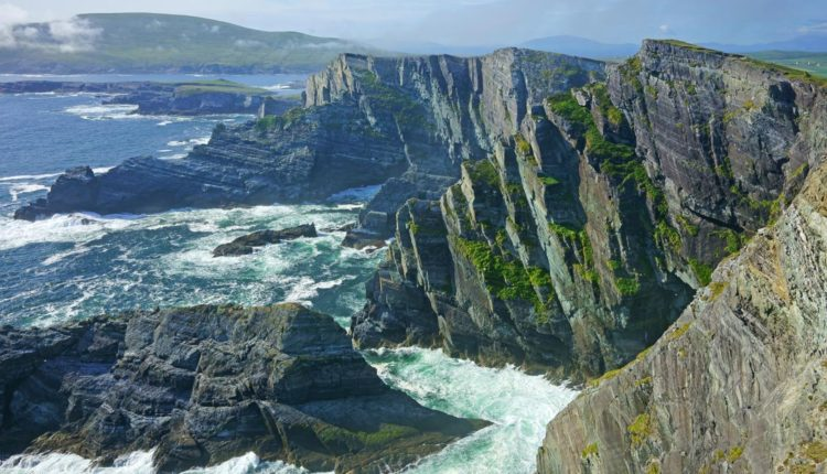 the-ring-of-kerry-bg
