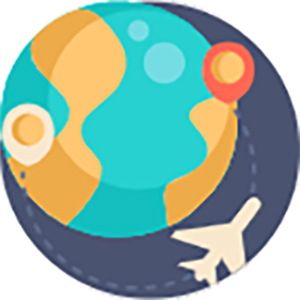 logo_telegram
