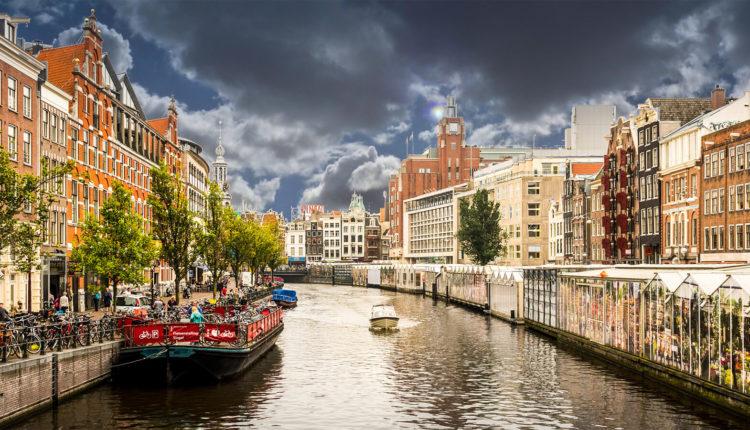 kanali_amsterdam