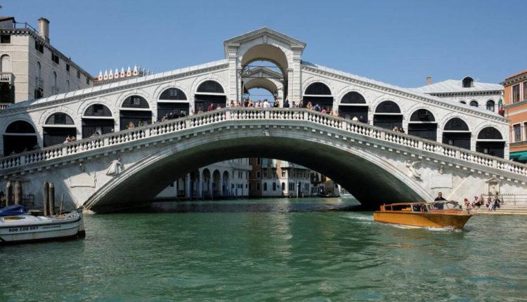 Мост Реальто