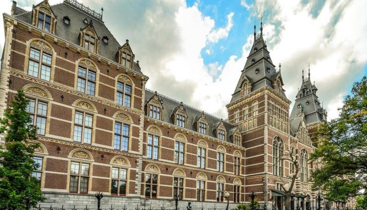 muzei_amsterdam