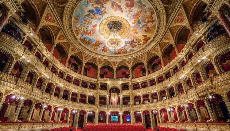 operniy_teatr_budapesht