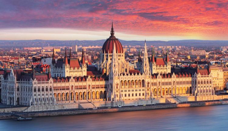 parlament_bydapestt