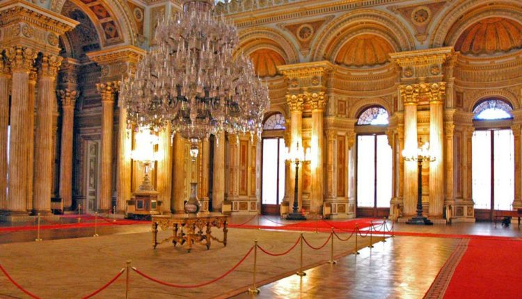 дворец2