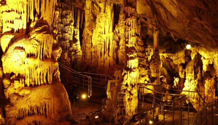 пещера3
