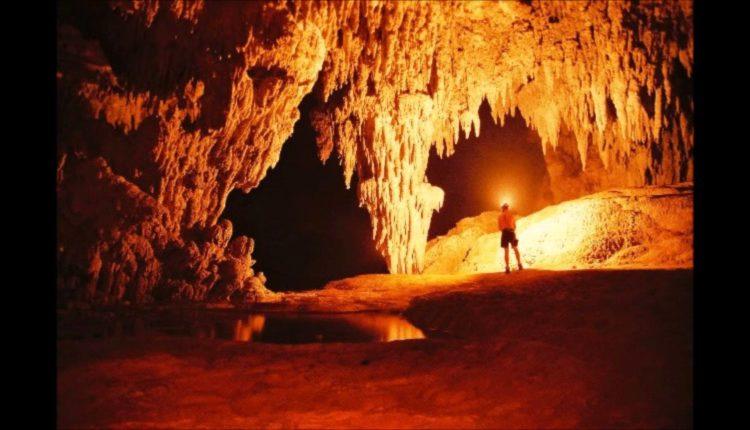 пещера4
