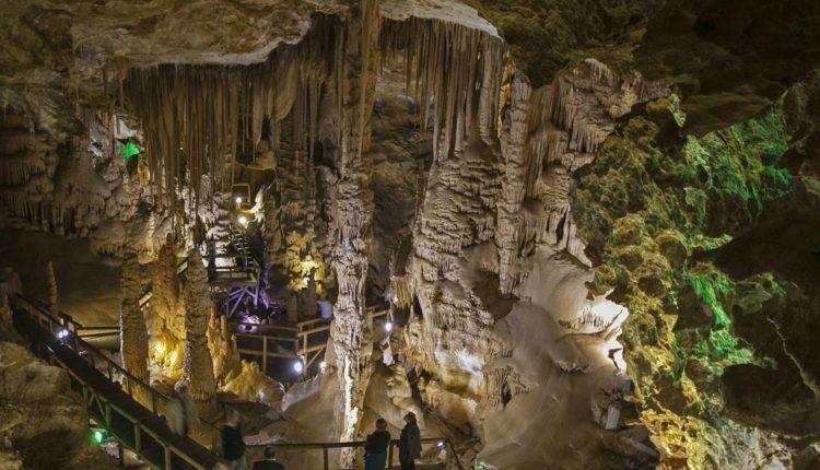 пещера5