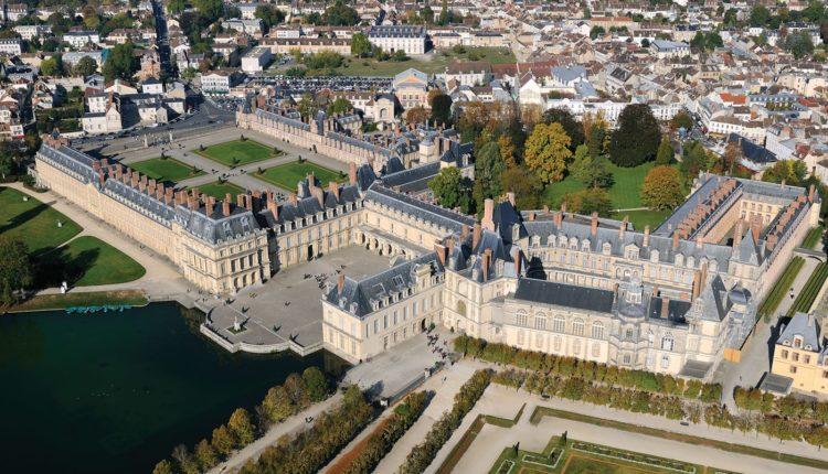 1574525837_fontenblo-dvorec-francija-13[1]