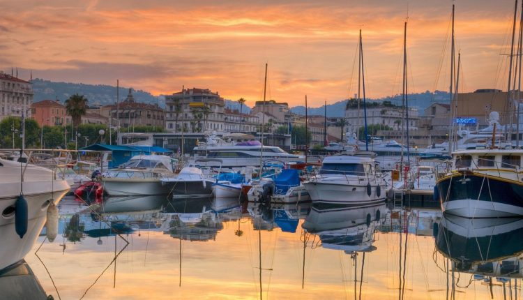1920×1080-px-Cannes-France-ports-1330909[1]