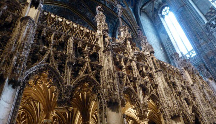 Albi.Cathedral.original.1183[1]