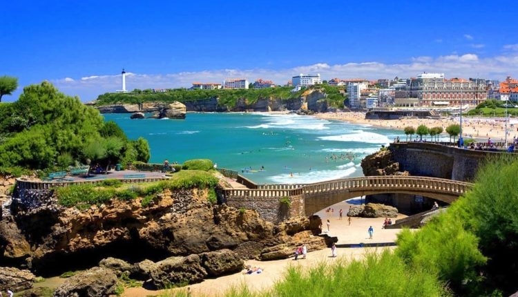 Biarritz-France-Study-Abroad-Gallery_226[1]