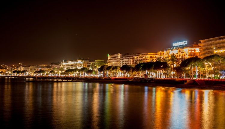 Cannes_4[1]