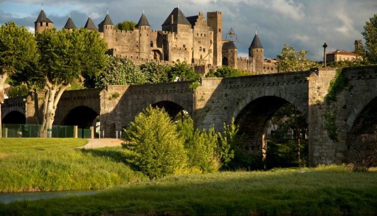 France_Fortress_Bridges_472987[1]