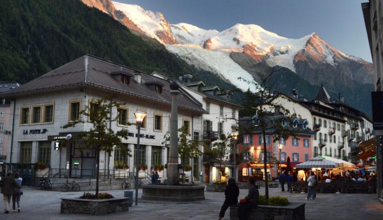 Chamonix-Mont-Blanc[1]