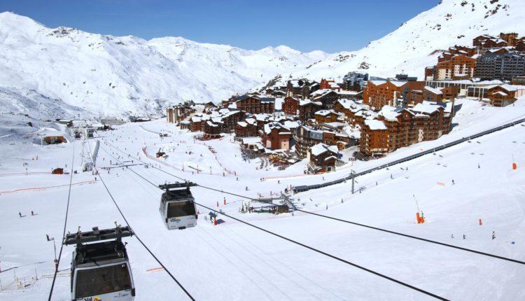World___France_Ski_resort_of_Val_Thorens__France_071720_[1]