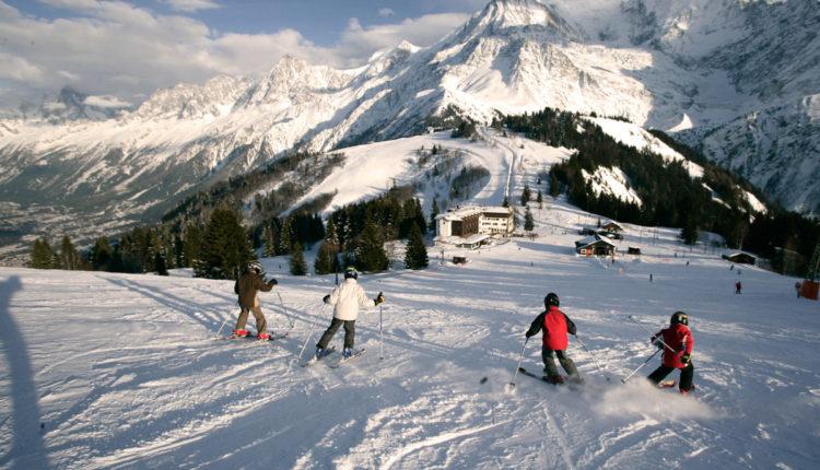 ski-les-houches[1]