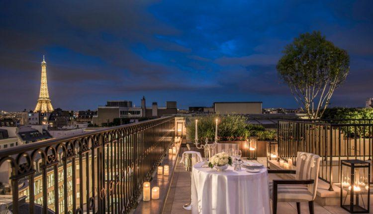 the_peninsula_paris_-_rooftop_garden_suite_1_0[1]