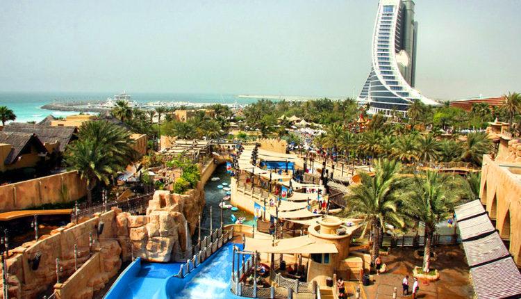 Wild-Wadi-Water-Park-Dubai-Image[1]